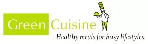 Green-Cuisine-Logo